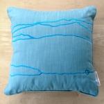 Crinkle Crags & Pike o'Blisco Cushion