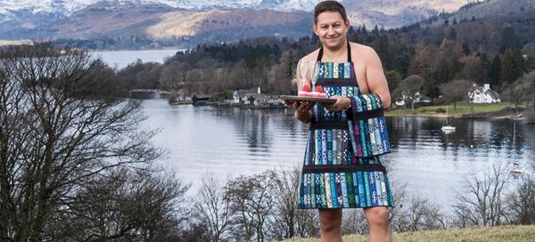 lakes-chef