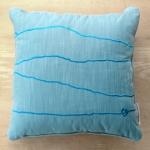 Weatherlam & Wrynose Pass Cushion