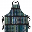 Lakeland Books Apron for men or women