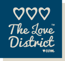 The Love District