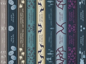 Books by lake district authors design