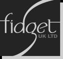 fidget-design-logo22